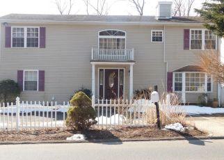 Casa en ejecución hipotecaria in Norwalk, CT, 06851,  MURRAY ST ID: S6330626
