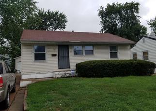 Casa en ejecución hipotecaria in Saint Louis, MO, 63137,  MIDLOTHIAN RD ID: S6330630