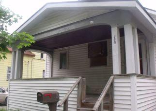 Casa en ejecución hipotecaria in Bay City, MI, 48708,  S SHERIDAN ST ID: S6330635