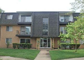 Casa en ejecución hipotecaria in Oak Lawn, IL, 60453,  W 109TH ST ID: S6330639