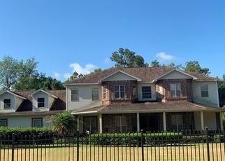 Casa en ejecución hipotecaria in Lakeland, FL, 33811,  HOMEWOOD LN ID: S6330659