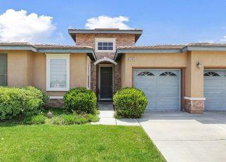 Casa en ejecución hipotecaria in Riverside, CA, 92508,  LAS BRISAS DR ID: S6330671