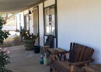 Casa en ejecución hipotecaria in Acton, CA, 93510,  SANTIAGO RD SPC 150 ID: S6330678