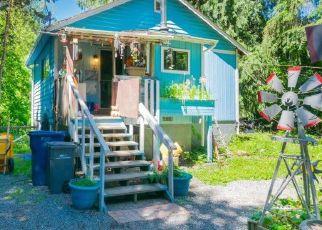 Casa en ejecución hipotecaria in Granite Falls, WA, 98252,  172ND DR NE ID: S6330685