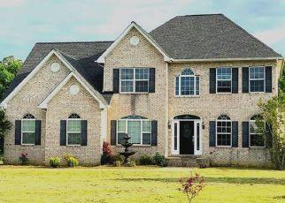 Casa en ejecución hipotecaria in Charlotte Hall, MD, 20622,  LEAH CLARK PL ID: S6330697