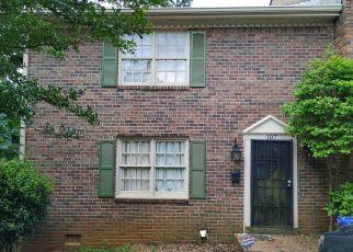 Casa en ejecución hipotecaria in Decatur, GA, 30035,  GLEN ACRES CT ID: S6330721