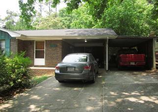 Casa en ejecución hipotecaria in Covington, GA, 30014,  BROWN BRIDGE RD ID: S6330723