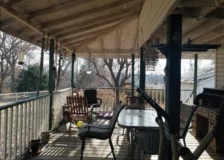 Casa en ejecución hipotecaria in Saint Louis, MO, 63135,  TIFFIN AVE ID: S6330760