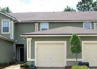 Casa en ejecución hipotecaria in Jacksonville, FL, 32210,  PLAYPEN DR ID: S6330787