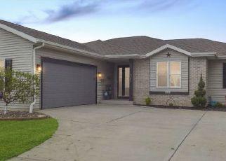 Casa en ejecución hipotecaria in Jefferson Condado, WI ID: S6330791