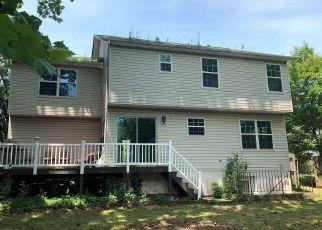 Casa en ejecución hipotecaria in Great Mills, MD, 20634,  BRIGANTINE CT ID: S6330802