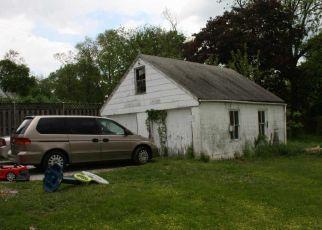 Casa en ejecución hipotecaria in Finksburg, MD, 21048,  SYKESVILLE RD ID: S6330805