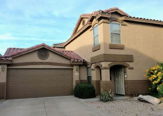 Casa en ejecución hipotecaria in Apache Junction, AZ, 85119,  E 35TH AVE ID: S6330872