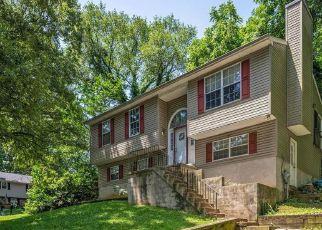 Casa en ejecución hipotecaria in Annapolis, MD, 21409,  GLENWOOD DL ID: S6330881