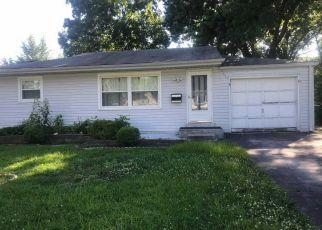 Casa en ejecución hipotecaria in Florissant, MO, 63031,  FLORA LN ID: S6330926