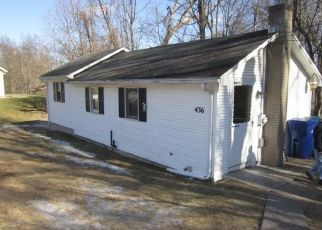 Casa en ejecución hipotecaria in Bloomfield, CT, 06002,  TUNXIS AVE ID: S6330966