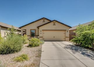 Casa en ejecución hipotecaria in Florence, AZ, 85132,  E LUPINE LN ID: S6330973