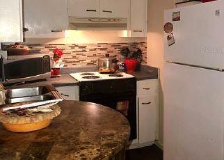 Casa en ejecución hipotecaria in Lakeland, FL, 33810,  DOREEN CT ID: S6331054