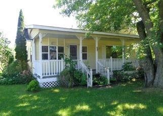 Casa en ejecución hipotecaria in Shawano Condado, WI ID: S6331066