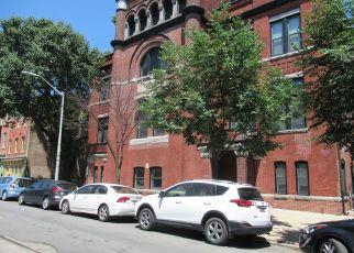 Casa en ejecución hipotecaria in Baltimore, MD, 21231,  S BOND ST ID: S6331085