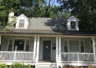 Casa en ejecución hipotecaria in Hyattsville, MD, 20781,  ELBERTON PL ID: S6331095