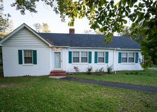 Casa en ejecución hipotecaria in Waynesboro, GA, 30830,  VICTORY DR ID: S6331109