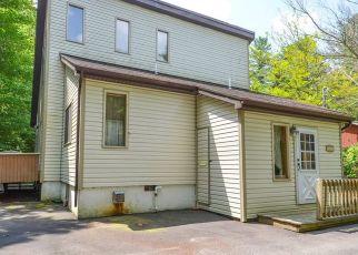 Casa en ejecución hipotecaria in Tobyhanna, PA, 18466,  ECHO LAKE RD ID: S6331118