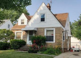 Casa en ejecución hipotecaria in Euclid, OH, 44123,  E 210TH ST ID: S6331131