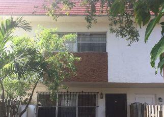 Casa en ejecución hipotecaria in Miami, FL, 33162,  NE 151ST ST ID: S6331187