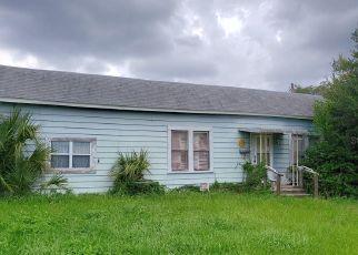 Casa en ejecución hipotecaria in Mulberry, FL, 33860,  NE 1ST ST ID: S6331221