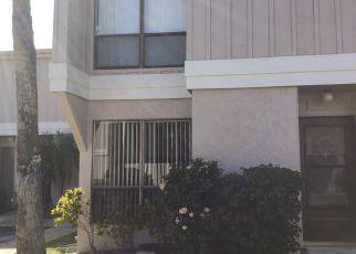 Casa en ejecución hipotecaria in Sarasota, FL, 34233,  BENEVA RD ID: S6331226
