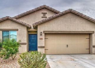 Casa en ejecución hipotecaria in Florence, AZ, 85132,  E TUMBLEWEED LN ID: S6331247