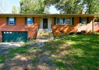 Casa en ejecución hipotecaria in Nokesville, VA, 20181,  NOKESVILLE RD ID: S6331256