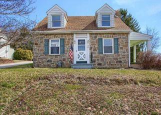 Casa en ejecución hipotecaria in York, PA, 17406,  WOODLAND VIEW DR ID: S6331282