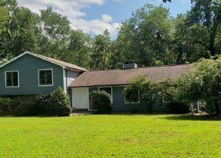 Casa en ejecución hipotecaria in Weston, CT, 06883,  SPRING VALLEY RD ID: S6331298