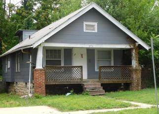 Casa en ejecución hipotecaria in Kansas City, MO, 64128,  S BENTON AVE ID: S6331304