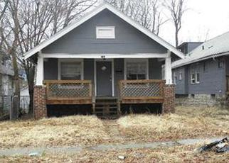 Casa en ejecución hipotecaria in Kansas City, MO, 64128,  S BENTON AVE ID: S6331305