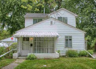 Casa en ejecución hipotecaria in Warren, MI, 48089,  EASTWOOD AVE ID: S6331308