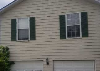Casa en ejecución hipotecaria in Atlanta, GA, 30349,  PINE SHOALS DR ID: S6331319