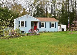 Casa en ejecución hipotecaria in Somers, CT, 06071,  GULF RD ID: S6331335