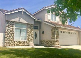 Casa en ejecución hipotecaria in Rosamond, CA, 93560,  SUMMER BREEZE AVE ID: S6331342
