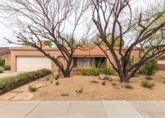 Casa en ejecución hipotecaria in Tempe, AZ, 85284,  E JEANINE DR ID: S6331344