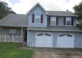 Casa en ejecución hipotecaria in Hampton, GA, 30228,  ROSECOMMONS DR ID: S6331389