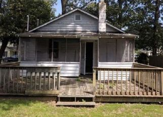 Foreclosure Home in Toms River, NJ, 08753,  W END AVE ID: S6331408