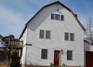 Casa en ejecución hipotecaria in Blakeslee, PA, 18610,  BISMARK RD ID: S6331411