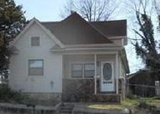 Casa en ejecución hipotecaria in Joplin, MO, 64801,  S SAINT LOUIS AVE ID: S6331414
