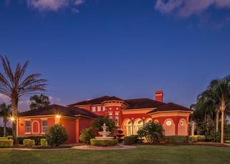 Casa en ejecución hipotecaria in Lakeland, FL, 33811,  DUBOIS RD ID: S6331479