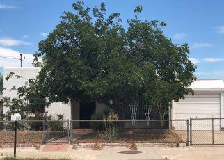 Casa en ejecución hipotecaria in Tucson, AZ, 85713,  S LUNDY AVE ID: S6331502