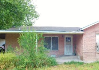 Foreclosure Home in Mcallen, TX, 78501,  N 6TH ST ID: S6331576