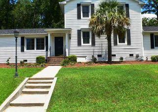 Casa en ejecución hipotecaria in Winnsboro, SC, 29180,  PALMETTO AVE ID: S6331594